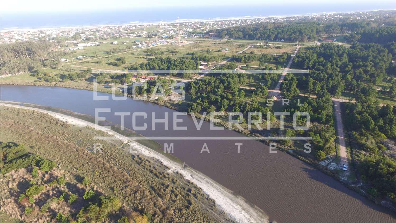 Gran remate de terrenos en Punta del Diablo, Barra del Chuy y Oceanía del Polonio!